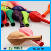 China Best Foil Balloon Export Helium Balloon Factory Wholesale All Kinds Balloon