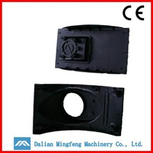 High quality OEM plastic injection molding products