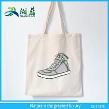 best quality cheap cotton tote bag 8oz, new arrival cotton totes bag, cotton bags promotion