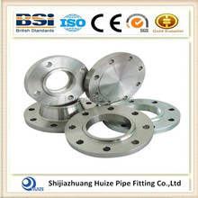 Asme B16.5 Flange Dimensions,Class 150 Flange Dimensions,Ansi 125 Flange Dimensions