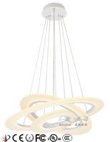 modern chandelier 2016 new technology led pendant lighting lamp alibaba website