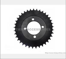 AD 50 Motorcycle sprocket [MT-0403-6922B-1], oem quality