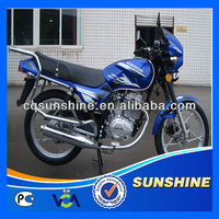 Low Cut Crazy Selling cbr racing motorcycle