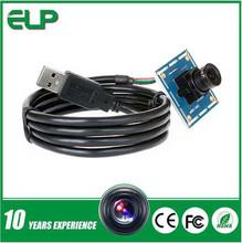 Mjpeg Linux Android Mac Windows plug play driverless uvc board cmos module usb 2.0 jpeg webcam driver