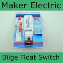 fishing led rocker switch panel MK-CFS12