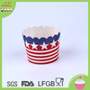 /product-gs/disposable-bakeware-paper-baking-mold-disposable-baking-pan-60385093666.html