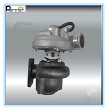 competitive price GT2556 turbocharger 2674A431 for Perkins