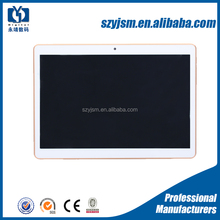 Cheapest 9.6 inch All In One 3G Phone Tablet PC With GPS Bluetooth MTK6582 Phone Tablet extra sex power tablet