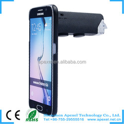 External camera lens 100x Mobile Phone Microscope Magnifier With Led Light For iphone
