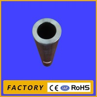 40inch astm a209 gr t1 seamless alloy steel Structure pipe in stock with factory price