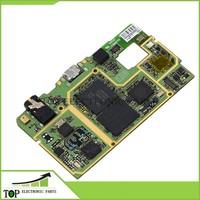Original mainboard motherboard for Lenovo P780