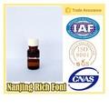 extratosvegetais a natureza de óleo de citronela