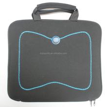 Zipper Neoprene laptop/computer sleeves/bags