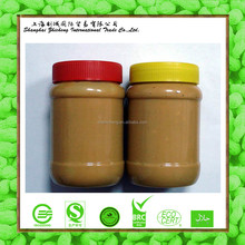 China products tasty canned unsalted butter bulk wholesale