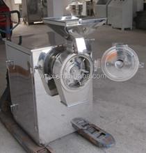 sugar milling machine