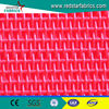 endless polyester filter screen / polyester dryer conveyor belt polyester fabric