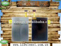 Mobile phone lcd for 6220C