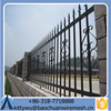 Cheap Wrought Iron fence gate/ high quality Aluminum Fence gate/good-looking garden fence /practical pool fence