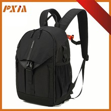 Fashion Designer Waterproof Digital Camera Backpack Photo Travel Backpack Bag