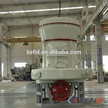 Mill manufacturers, gypsum powder production line, gypsum powder mill