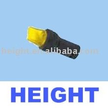 HEIGHT PUSH BUTTON SWITCH/SELECTOR PUSH BUTTON SWITCH WITH HIGH QUALITY