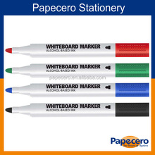 Environmental protection dry erase whiteboard marker pen