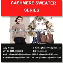 cashmere sweater twin set