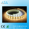 2015 best 660nm red led strip grow light bloom grow bulbs for hydroponics growing (100m/roll)