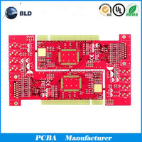 pcb boards recycling machine electronic boards