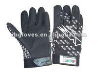 EN388 EN420 Customize Mechanic Work Gloves