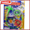 Funny toy beyblades battle top