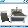 3d cnc router plastic engraving machine China sign making acrylic sheet wood mdf cnc engraving machine