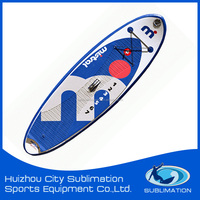 2015 Best Inflatable SUP, ISUP,Inflatable Stand up Paddle Board