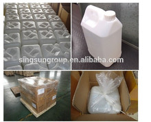phenyl trimethicone chemical catalist for cosmetic foundation