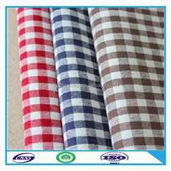 100% cotton lining cloth for garment