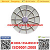 Marble Diamond Dry Polishing Pad Concrete Dry Polishing Pad