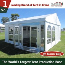 Large Garden Shed Outdoor Canopy Metal Roof