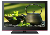 HD 37inch led tv adult tv wholesale
