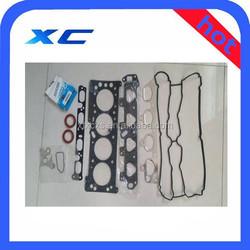 complete gasket kit for Opel V B16