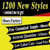 1200 new styles fashion footwear casual shoes
