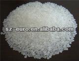 High density polyethylene granules/HDPE 7000F film grade