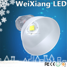 2015 most selling product of 100w 200w 300w 400w 500w LED high bay light fixture with 5 years warranty and daylight sensor