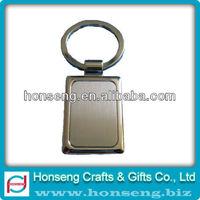 New Year Hotsale Custom Eva Foam Key Chain