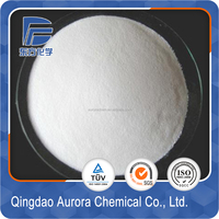 Polyanionic cellulose msds of drilling fluids