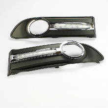 Great Brightness Led Daytime Running Light for Volvo S40
