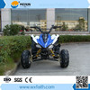 /product-gs/gas-powered-atv-fashion-atv-in-hot-sales-60258223333.html