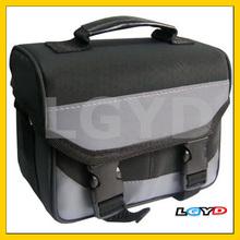 Digital Camera Bag , Size: 18.5*11.5*14cm