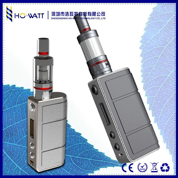 Blu electronic cigarettes on Amazon