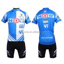 China wholesale OEM cycling wear latest design swodart cycling Jersey