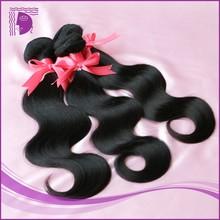 Wholesale Hair Bundles Hair Products Wholesale Hair Weave Manufacturers